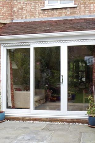 patio doors sliding patio doors