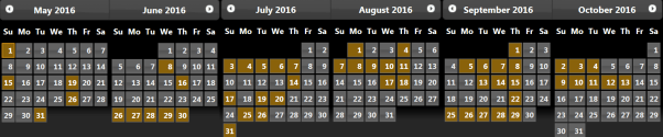 mgm-calendar