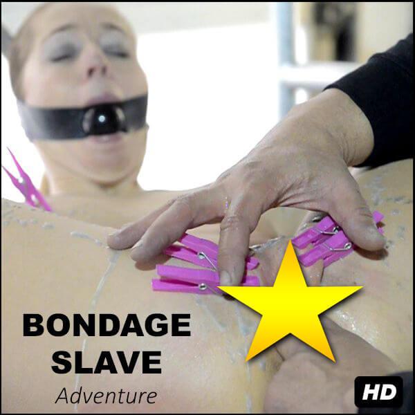 Demi scott boob