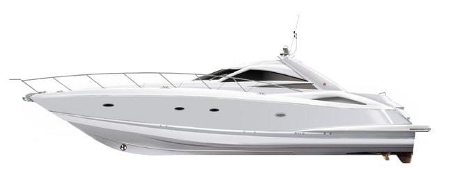 vilamoura yacht charters sunseeker