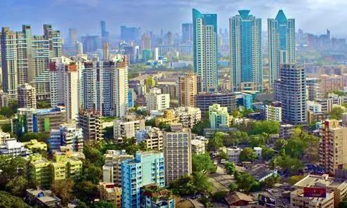 Rent In Navi Mumbai Online
