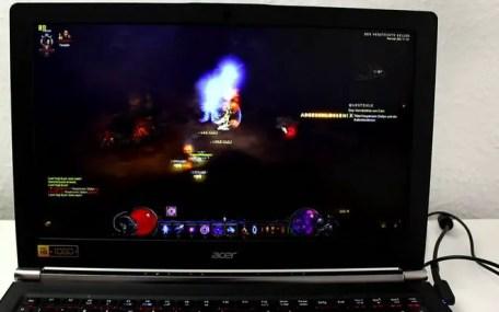 value gaming laptop