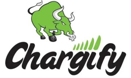 Chargify Finance App