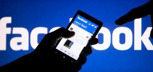 Facebook - best social networking site