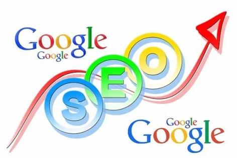 Learn SEO Sites