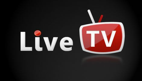 Live TV Channels