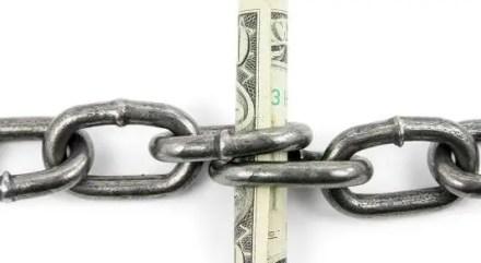 Provide Buy Links