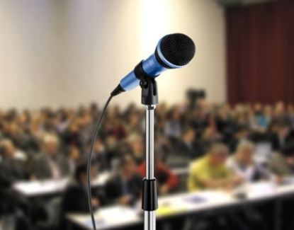 Event Apps Can Make Your Conference a Success