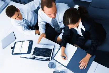 Best Task Management Software for Businesses