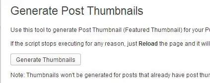 Auto-Post-Thumbnail-Plugin