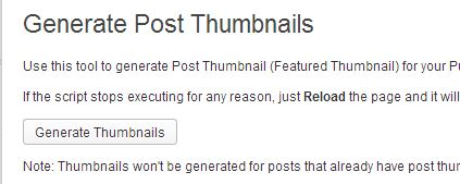 Auto-Post-Thumbnail-Plugin