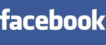 Facebook-Android-App