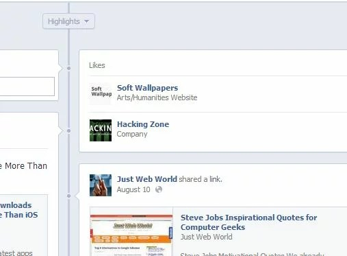Facebook-Cross-Platform