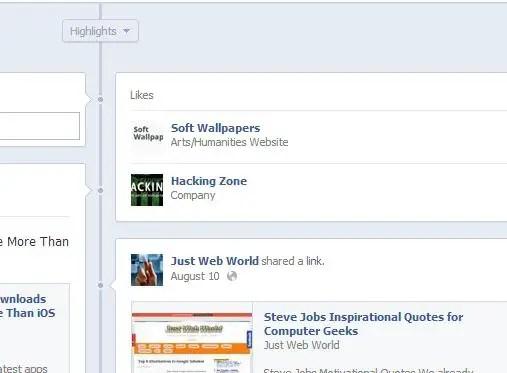 Facebook-Cross-Platform