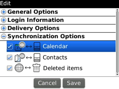 Gmail-calendar-and-contacts-sync-windows-phone