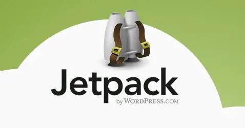 Jetpack-WordPress-Plugin