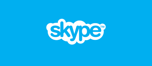 Skype-Android-Application