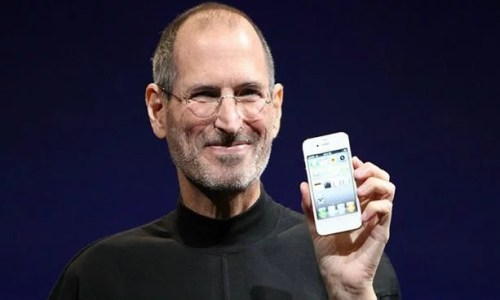 Steve-Jobs-Inspirations-Quotes