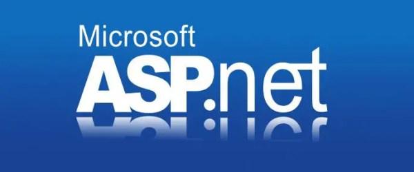 Websites For Learn ASP.NET Online