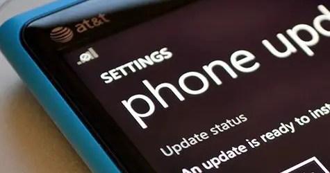Windows-Phone-8-update