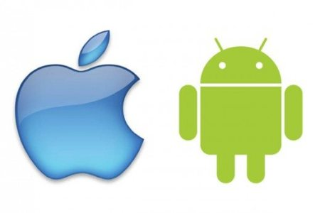 apple-android-earns-more
