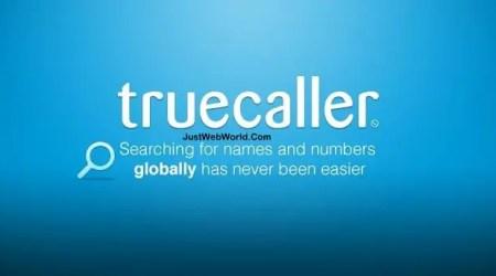 truecaller-android-app