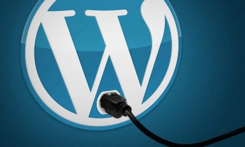 useful-wordpress-plugins