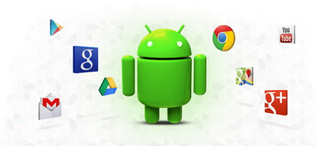 Closing-Android-apps-by-swiping-away