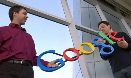 Google's-15th-Birthday-Happy-Birthday-Google