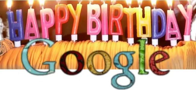 Happy-Birthday-Google