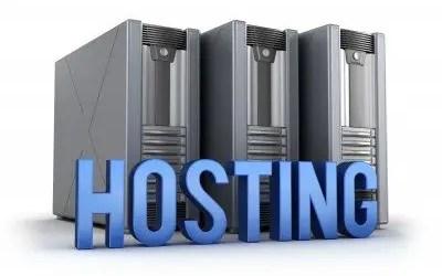 Pick-a-particular-Web-Host