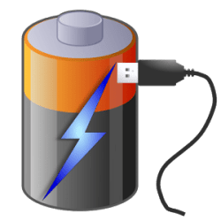 Android Fast Charge Apps Root