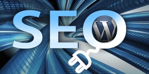 Free 5 SEO Plugins for WordPress