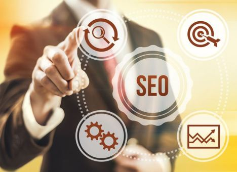 How SEO Changing