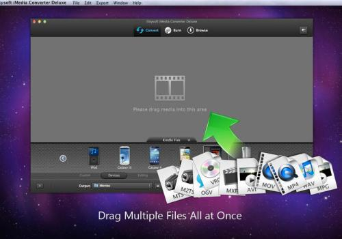 Imedia-Converter-Deluxe-For-Mac-Professional-Editor-And-Converter