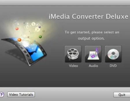 Imedia-Converter-Deluxe-For-Mac