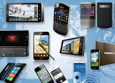 Best Phones For Business or Organisation