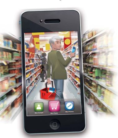 Mobile Commerce Will Come into its Own