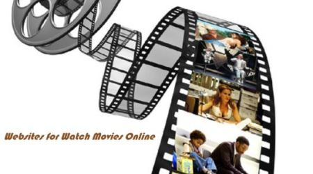 Free Websites to Watch Movies Online