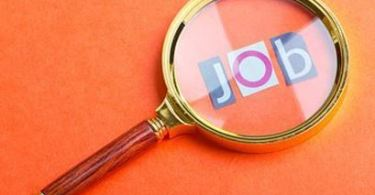 Websites to Find Jobs Online