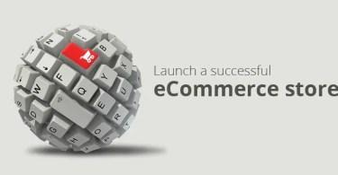 Attain Success In E-commerce World