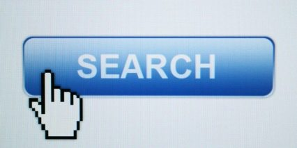 Searchable E Commerce Store