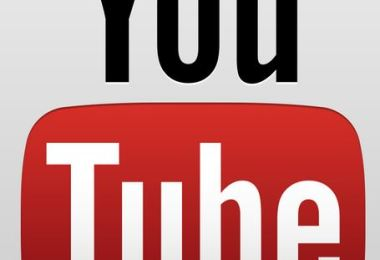 how famous is You Tube?