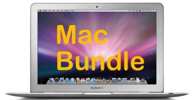 Mac Bundle
