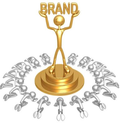 Theme Reflect Your Brand