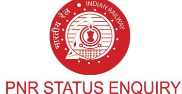 Various apps check PNR status Androids