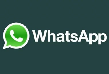 WhatsApp and its success stories