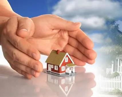 Property Dealings
