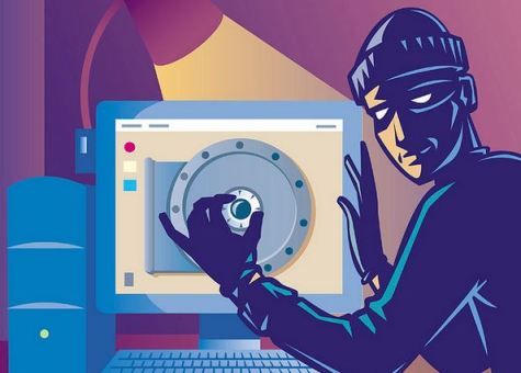 security measures start-up business