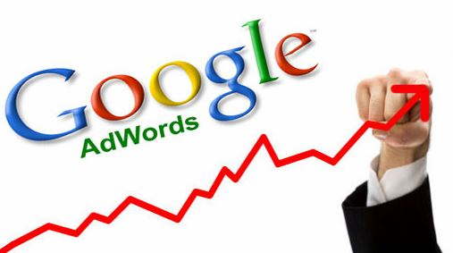 Adwords Consulting Rates